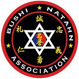 Bushi Natahn Association