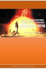 Space Opera Writers – 2016 Summer Flash Fiction Contest