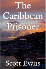 The Caribbean Prisoner