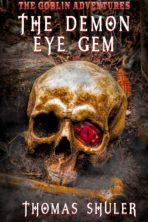 The Demon Eye Gem