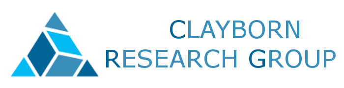 Clayborn Research Group