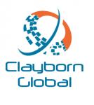 Clayborn Global